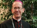 Bishop Thomas J. Olmsted