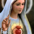 Our Lady of Fatima – Rosary.Immacualte Heart