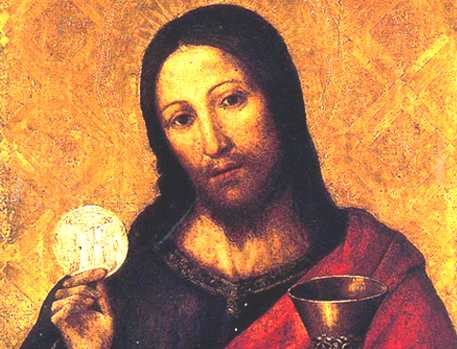 http://tomperna.files.wordpress.com/2012/06/jesus-eucharist-ewtn.jpg