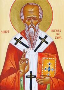 saint_irenaeus_of lyons