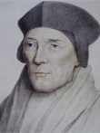 St. john fisher