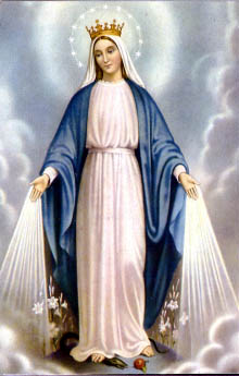 our-lady-of-the-miraculous-medal.jpg