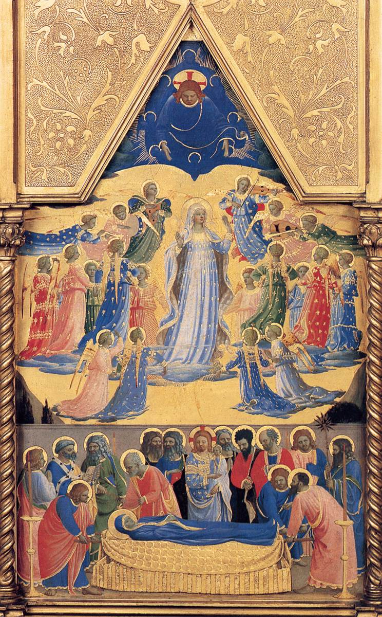 http://tomperna.files.wordpress.com/2012/08/fra-angelico-assumption.jpg
