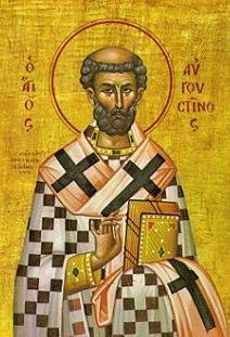 saint augustine the bishop a book of essays Download citation | book review: saint a | journal of early christian studies 44 (1996) 569-571 fannie lemoine and christopher kleinhenz, editors saint augustine the bishop: a book of.