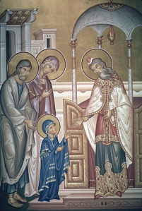 Presentation of the BVM #3
