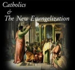 Catholics-and-New-Evangelization