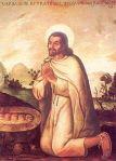 St. Juan Diego #1