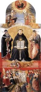 Triumph-of-St-Thomas-Aquinas-1471-XX-Musee-du-Louvre-Paris