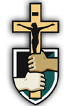 cmfp-logo