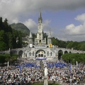 Our Lady of Lourdes Pilgrimage Site