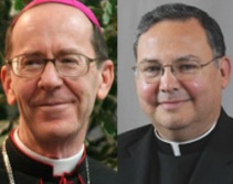 Phoenix Bishops