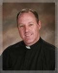 Fr. Chad King
