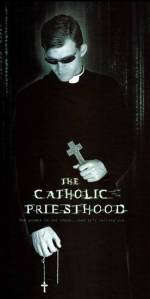 catholic-matrix-priest