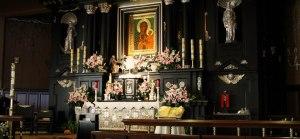 National Shrine of Our Lady of Czestochowa