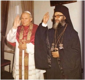 JP 2 with Orthodox clergy