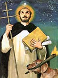 saint-dominic-guzman-with-dog-and-star