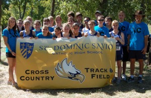 2010-2011-Cross-Country-Team1