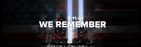 9-11 Cover Photo