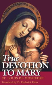 true-devotion-to-mary