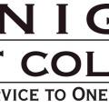 Knights_of_Columus_logo