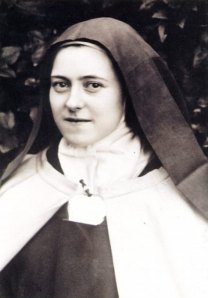 Saint Therese3