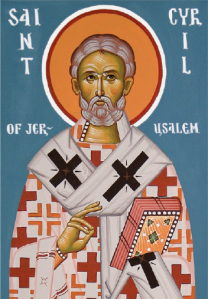 http://symeon-anthony.info/Catechism/images/StCyrilJerusalem.png