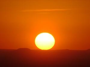 arizona-sun