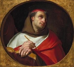 St.Bonaventure
