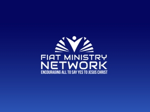 Fiat Ministry Network