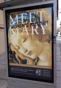 Picturing_Mary_Billboard-3