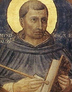 saint-raymond-of-penafort
