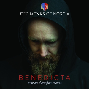 Norcia_Benedicta_Cover_v18_1500px