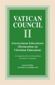 Source: Liturgical Press (https://www.litpress.org/Home/Index)