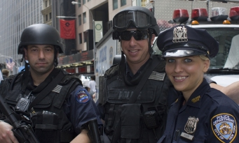 New_York_Police_Department-wiki
