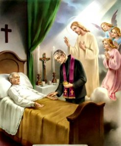 anointing-of-the-sick - Catholic