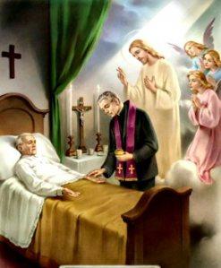 anointing-of-the-sick - Catholic