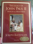 JP2 book by B16