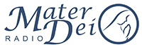 Mater Dei Radio logo