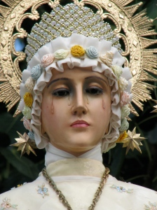 our-lady-of-la-salette