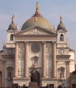 basilica-of-our-lady-help-of-christians