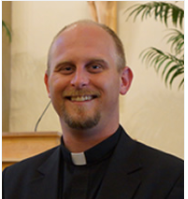 Fr. Will Schmid