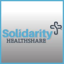 solidarity_opengraph