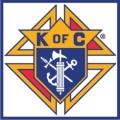 K of C crest