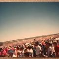 WYD 1993 – Closing Mass