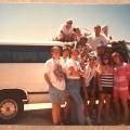 WYD – SMG YA Group 1993