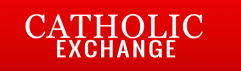 catholicexchange.com