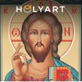 HolyArt Image