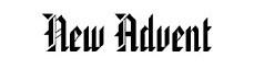 newadvent.org