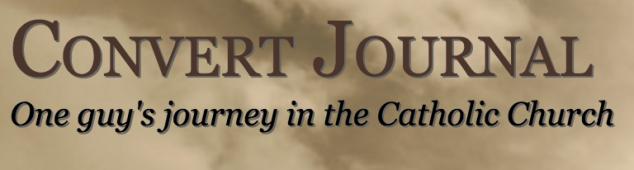 convertjournal.com